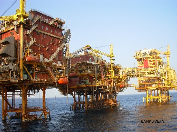 Turnaround seen for the corporate by Oil India